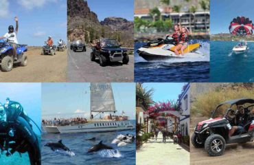 CANCO - Great Things to do in Fuerteventura