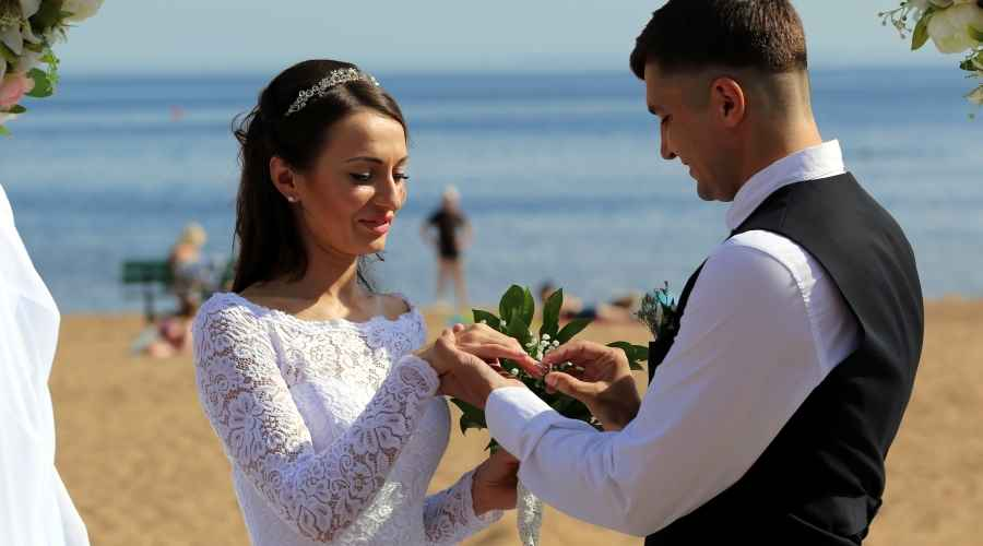 Wedding venues Fuerteventura