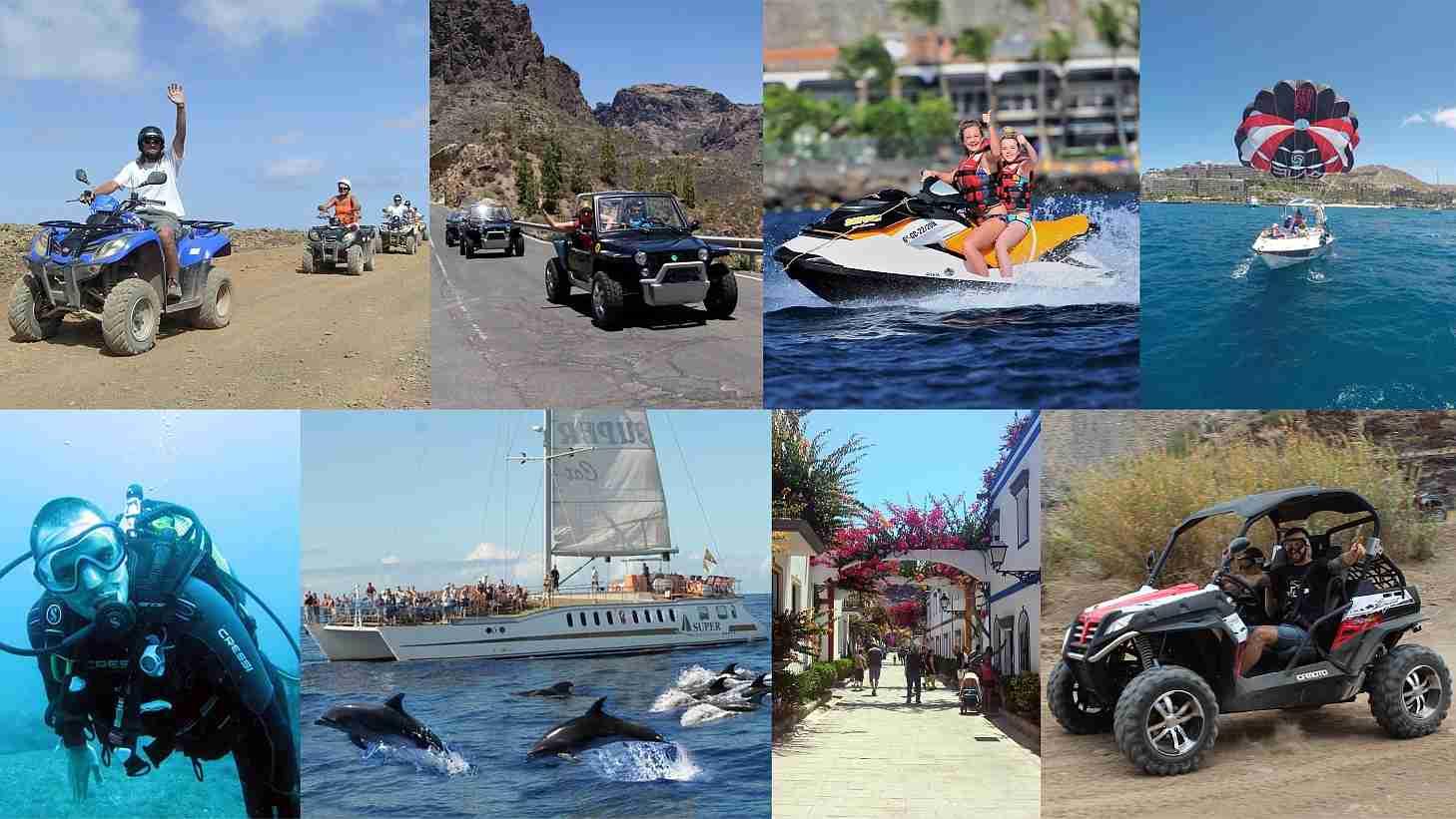 CANCO Fuerteventura